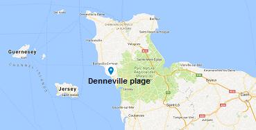 Denneville